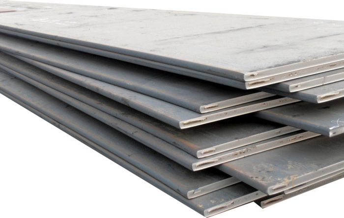 316 Stainless Steel Plate Cost Per
